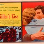 killers-kiss