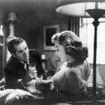 The Killing (USA, 1956). Elisha Cook, Marie Windsor. Film Still, © Metro-Goldwyn-Mayer