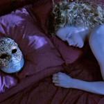 Eyes Wide Shut (UK/USA, 1999). Nicole Kidman. Film Still, © Warner Bros. Entertainment.